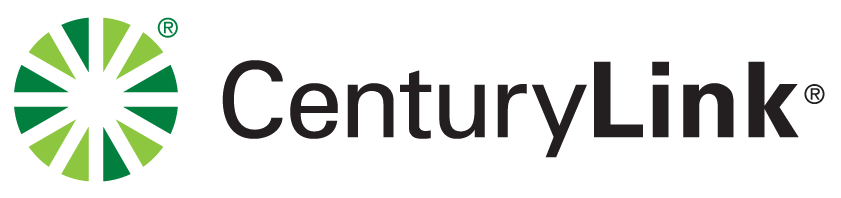 CenturyLinkServices net